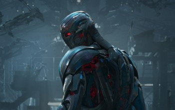2015,avengers,age,avengers 2,film,movie,year,the,Avengers age of ultron,ultron,of