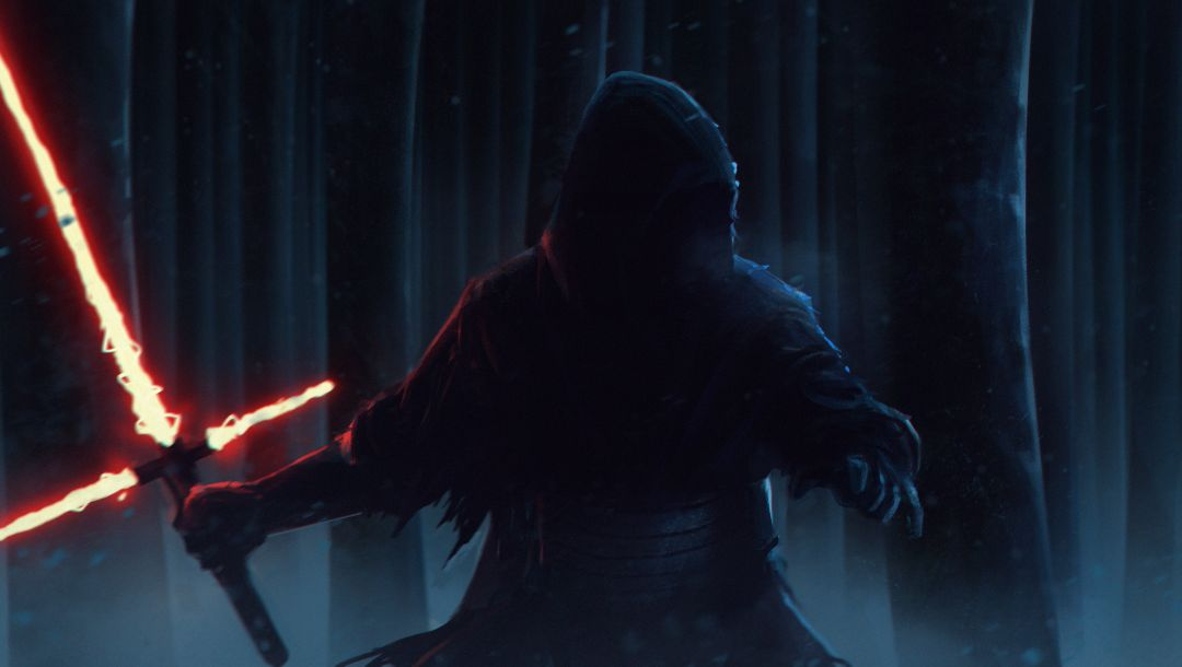 episode,star wars: episode vii - the force awakens,the force awakens,Jedi,force
