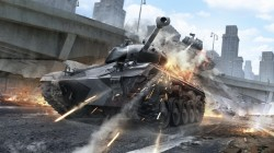 мир танков,wargaming net,wot,wg,World of tanks,chaffee sport