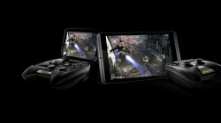 Titanfall,high technology,Nvidia shield,video games,console,high-tech,lcd