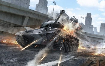 World of tanks,мир танков,wot,chaffee sport,wargaming net,wg