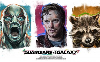 groot,guardians of the galaxy,rocket,drax