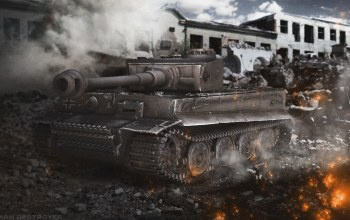 tanks,мир танков,wargaming.net,bigworld,World of tanks,wot