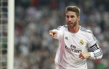 Sergio ramos,Real madrid,серхио рамос