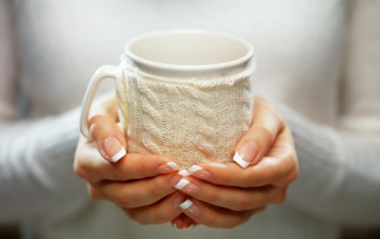 варежка,кружка,какао,cup,hands,winter,руки,drink