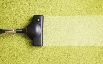 Color,carpet,cleaning,vacuum cleaner