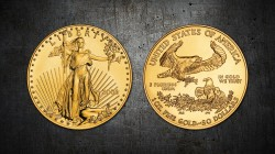 liberty,united states of america,Gold,coin