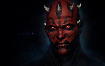 дарт мол,The sith lord,Darth maul