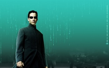 киану ривз,the matrix,нео,матрица,Keanu reeves