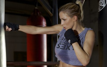 workout,boxeo,Jordan carver