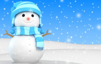 Snowman,christmas,winter,snow,cute,снеговик