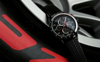 calibre 1887,monaco grand prix,carrera,chronograph,tag heuer