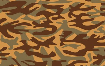 texture,army,soldier,camouflage,Camo,war