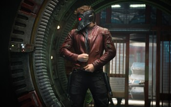 peter jason quill,guardians of the galaxy,звёздный лорд,star lord