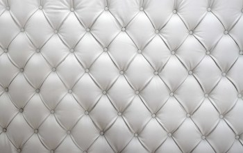 White,texture,Leather,upholstery,обивка,кожа
