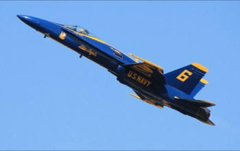 Blue angels,Speed,wallpapers,navy