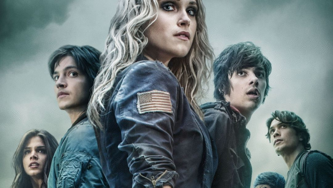 cw channel,сотня,The 100,the cw,tv series,eliza taylor cot,eliza taylor-cotter