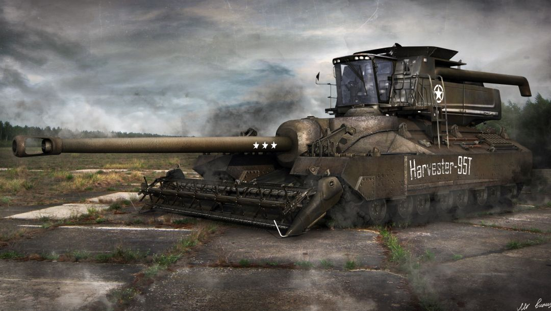 bigworld,tanks,мир танков,wot,World of tanks,wargaming.net