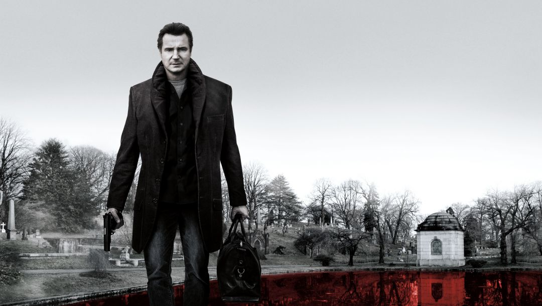 a walk among the tombstones,Прогулка среди могил,лиам нисон