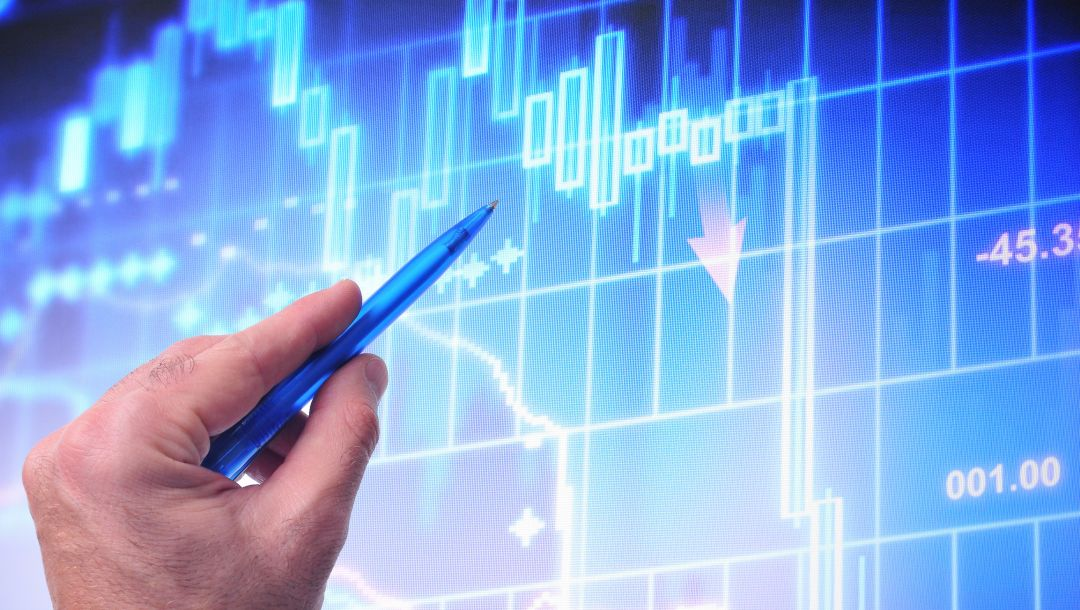 Market,rising prices,falling prices,trading,stock market,finance
