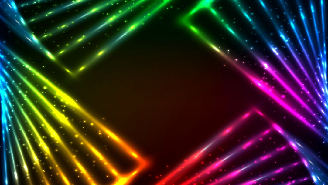 colors,background,Abstract,lights,rainbow,vector