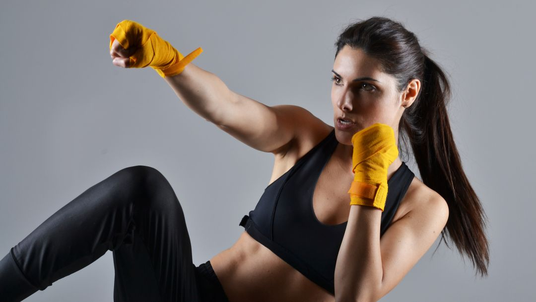 pose,punch,Martial arts,protection