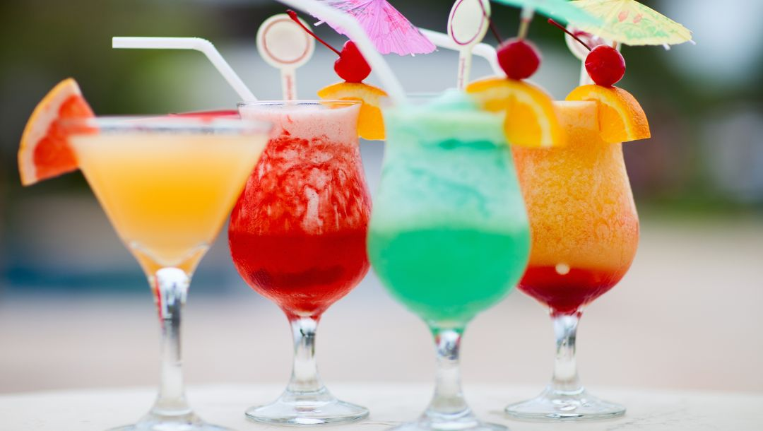 cold,fruit,cocktail,напиток,drink,summer,sand,tropical,ice,beach