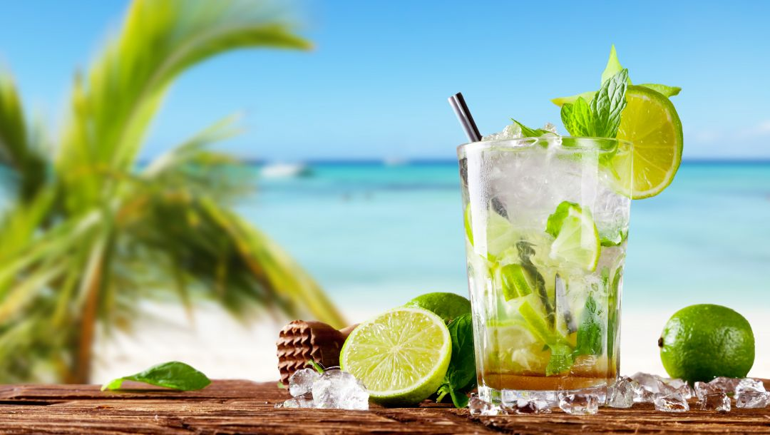 cocktail,lime,drink,мохито,Mojito,tropical,лайм,коктейль