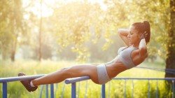 sportswear,physical activity outdoors,workout,abs,Fitness