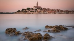хорватия,croatia,ровинь,истрия,Rovinj,istria,adriatic sea