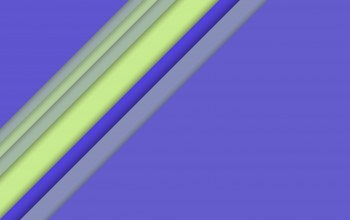 stripes,abstraction,design,lollipop,line,Purple,5.0,colors
