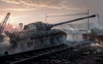 World of tanks,wot,tiger i,мир танков,wg,wargaming net