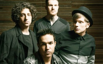andrew,patrick,fob,peter,Music,Fall out boy,joe
