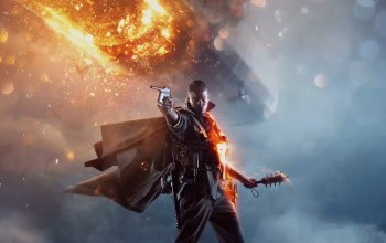 Battlefield 1,tm,frostbite,dice,electronic arts