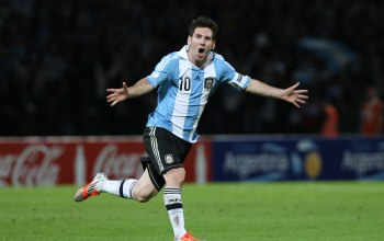 10,argentina,барса,lionel messi,football