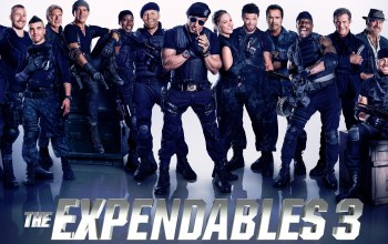 the expendables 3,сильвестр сталлоне,Неудержимые 3
