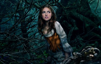 Anna kendrick,woods,into,Into the woods,cinderella,movie,film,year,the