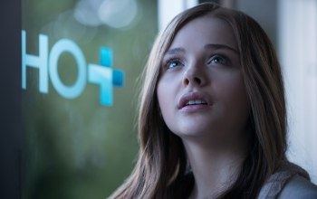 если я останусь,chloe grace moretz,If i stay