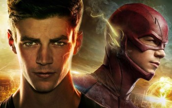 грант гастин,grant gustin,The flash,barry allen