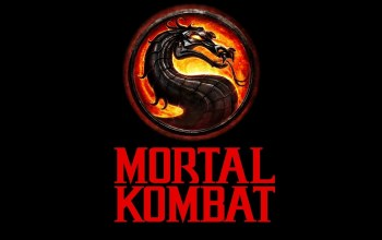 Red,fire,dragon,Mortal kombat