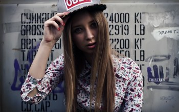 фотограф,girl,photographer,photography,кепка,obey,Thirteen