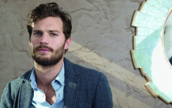 "Jamie dornan,actor,james ""jamie"" dornan,british,musician"