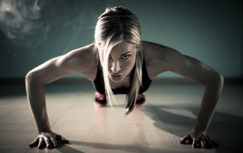 Pushups,exercise