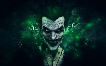rocksteady studios,the joker,joker,warner bros. games montreal