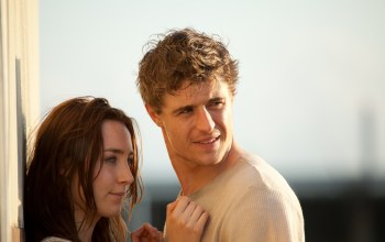 Гостья,Saoirse ronan,the host,max irons