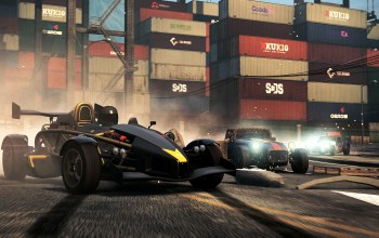 mw,ariel atomraсe,Need for speed most wanted 2012,lotus caterham seven superlight r500