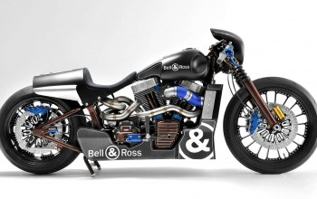 motocycle,bell&ross,Harley-davidson,Мотоцикл