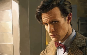 eleventh doctor,matt smith,Doctor who