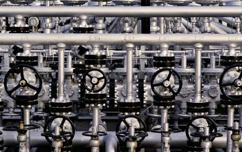 valves,Pipes