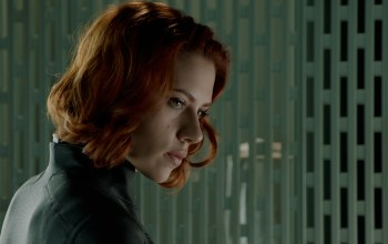 мстители,black widow,the avengers,scarlett johansson